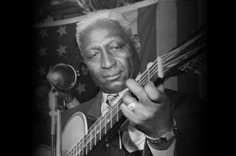 Learning from Leadbelly_lil-rev