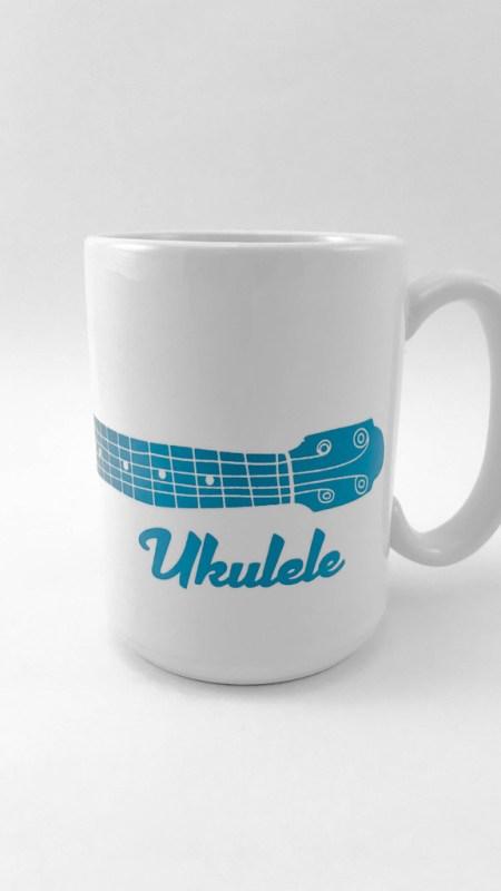Ukulele_Drawing_Mug