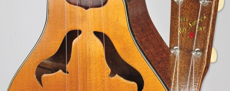 roy-smeck-great-ukes-vita-ukulele-magazine-historic