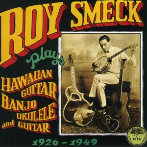 roy-smeck-plays-hawaiian-guitar-banjo-ukulele-and-guitar