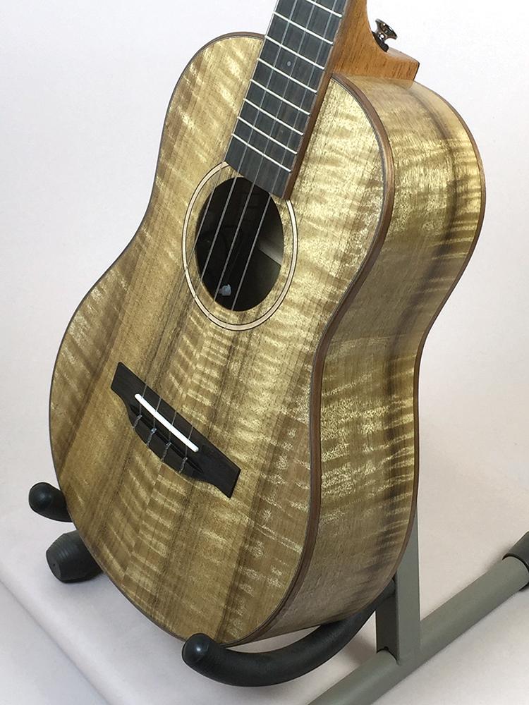 mya moe myrtle ukulele