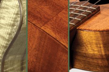 ukulele-tonewood-uke-shopping-woods-gear