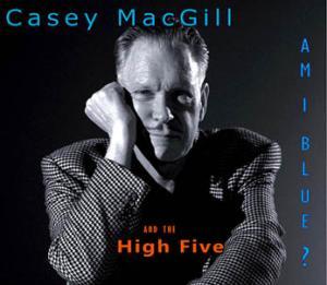 casey macgill am i blue