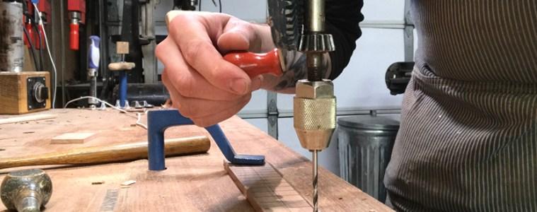 building uke part 2 featured