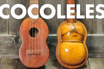 cocoleles great ukes_1