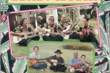 hui aloha album