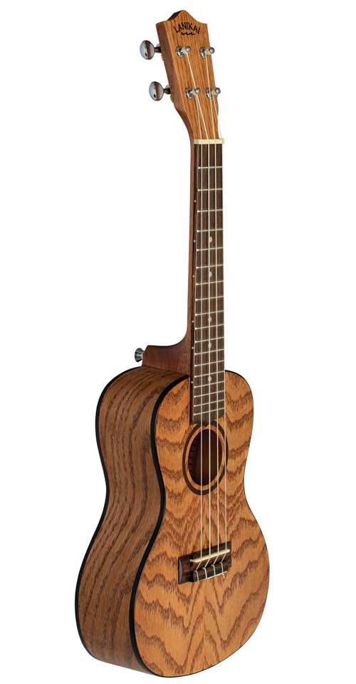 lanikai-oak-ukulele