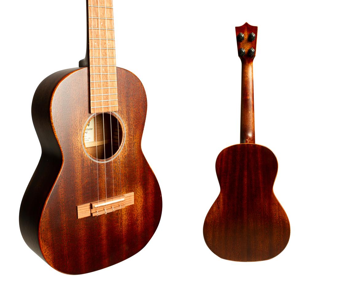 Martin T1 StreetMaster Tenor ukulele