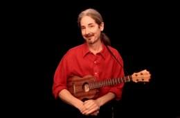Flamenco-Ukulele-Lesson-Uke-Daniel-Ward-Malaguenas