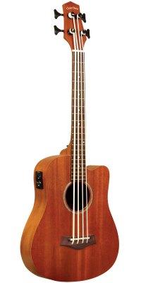 goldtone M-bass 23 ukulele