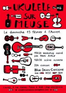 ukulele_affiche