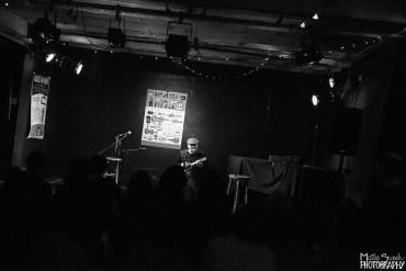 2015-02-15-ukulele-sur-meuse-mai%cc%88lis-snoeck-photography-1