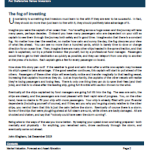 From the vault: A review of the December 2013 issue of UK Value Investor