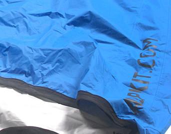 Alpkit Hunka XL Bivvy Bag