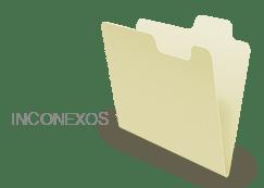 Inconexos