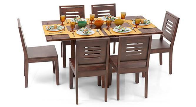 Dining Table Quikr Mumbai