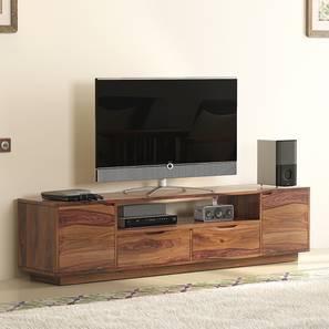 zephyr large tv unit
