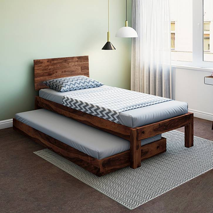 trundle bed buy trundle beds online at