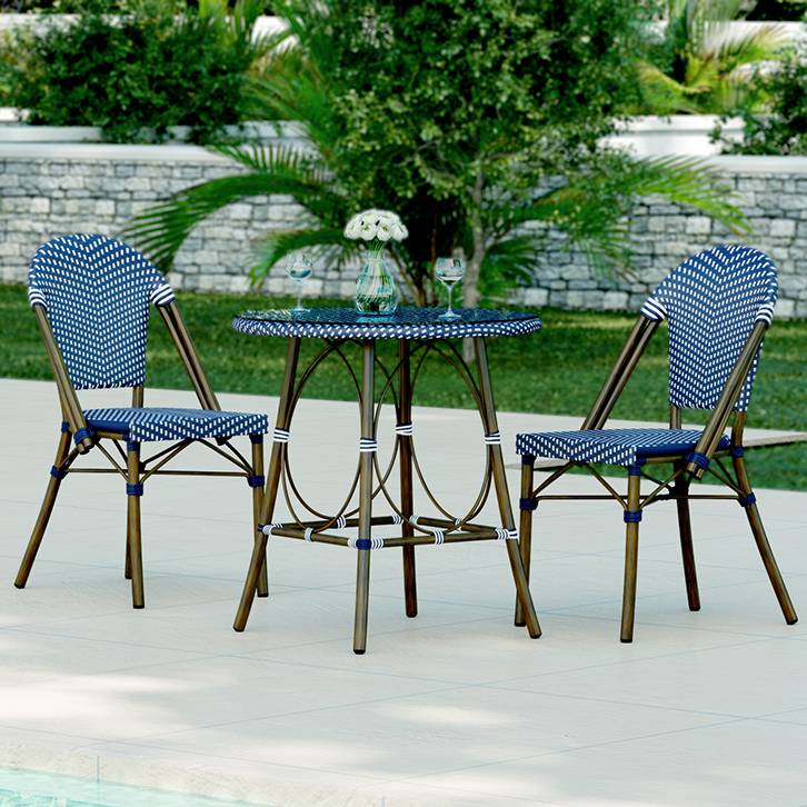Balcony Chairs Buy Balcony Chairs Garden Chairs Online In India Outdoor Balcony Chairs Urbanladder Com Urban Ladder