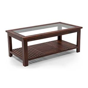buy glass top coffee tables