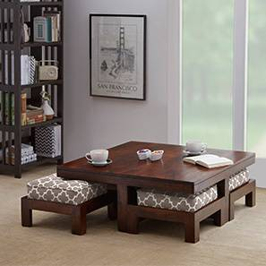 coffee tables with stools buy coffee