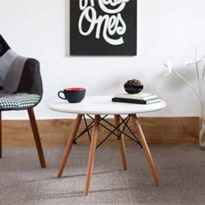 ormond coffee table