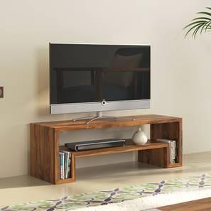 euler s tv table