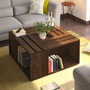 coffee table buy coffee tables online