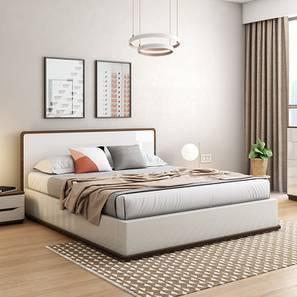 Storage Bed Buy Storage Beds Online Get Up To 50 Off Urban Ladder
