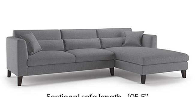 buy fabric sofa sets online 2021