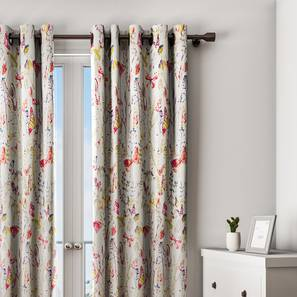 curtains check 1006 amazing designs
