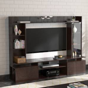 TV Unit Stand Amp Cabinet Designs Buy TV Units Stands Amp Cabinets Urban Ladder