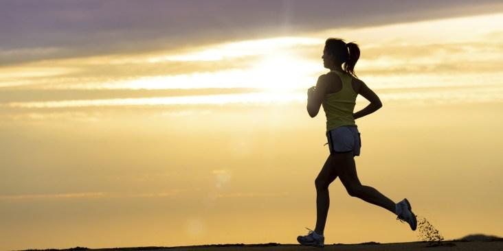 tratamiento-para-running-blog-clinica-ulcemed-2