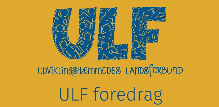 ulf_foredrag_kreds