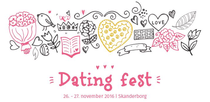 datingfest_underside