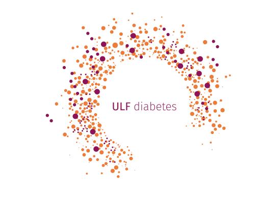 ULF Diabetes