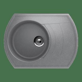 SUDOPERA U206-grafit siva