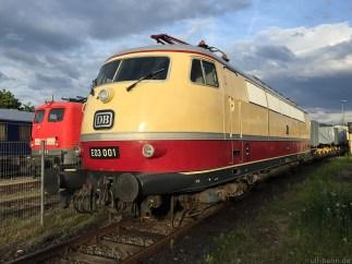 E03 001 in Koblenz Lützel
