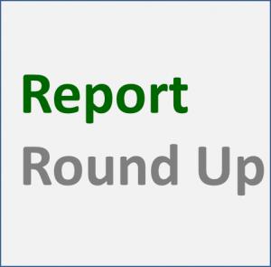 Report Round Up Icon 2