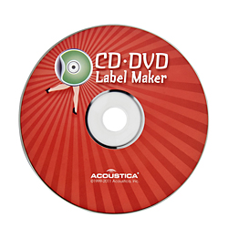 Uline Templates  cd label software h 1070 uline  attach