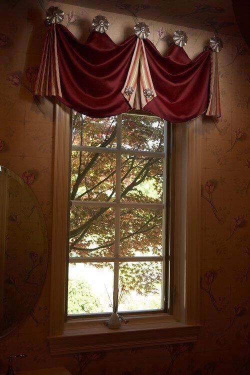 Discount Custom Luxury Window Curtains Drapes Valances Custom Curtains Drapes Wholesale