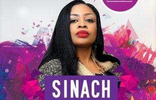 sinach kenya 620x400 - All I See Is you Lyrics - Sinach