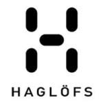 Logo_Partner_Haglöfs