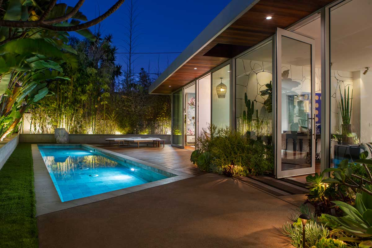 peachtree-exterior-landscaping-ulloo42