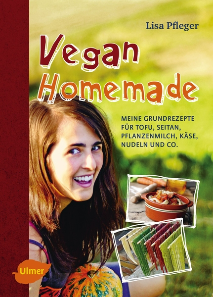Vegan Homemade