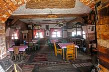Etno-kuca-Gracanica-enterier-serbian-old-house-five-star