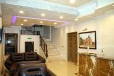 Hotel-tripadviser-booking-rooms-pristina