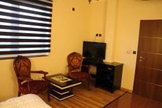 Hotel-ulpiana-rooms-enterier