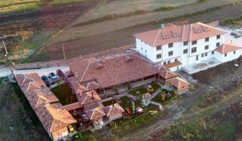 aerial_hotel_gracanica_ulpiana_pristina