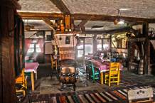 etnic-food-restaurant-and-resort